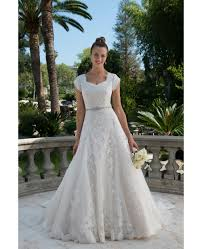 incredible bridal gowns near me wedding dresses vintage lace