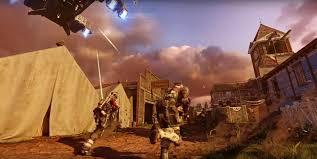 Black Ops Capture The Flag Cod Black Ops 3 Maps Und Modi Inkl Dlcs Gamona De