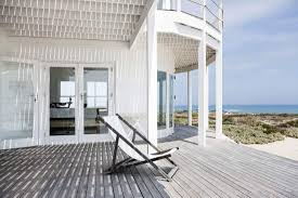 hotel u0026 resorts recomended ideas for beach house design 141023