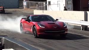 2014 corvette stingray automatic stock 2014 chevrolet corvette c7 automatic 1 4 mile trap speeds 0