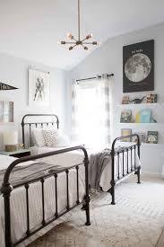 star wars nursery decor star wars ideas for a boy room lay baby lay