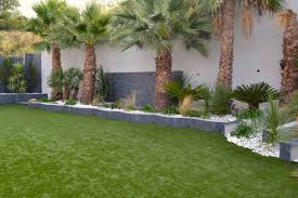idee amenagement jardin devant maison dsc 0167 jpg 1200 800 houses exteriors pinterest gardens