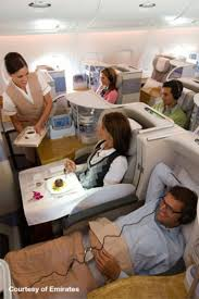 Emirates Airbus A380 Interior Business Class 56 Best Airplane Interior Images On Pinterest Airplane Air