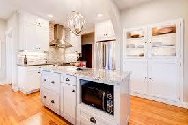 kitchen cabinets colorado springs rustic hickory kitchen cabinets hickory vanities for sale dream
