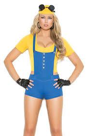minion costumes subordinate minion costume minion costume despicable