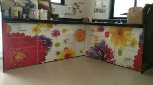 kitchen trolley designs kitchen trolley wooden modular kitchen manufacturer from nashik