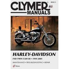 Harley Davidson Comforter Set Queen Harley Davidson Bedding Twin Target