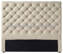 antique king size headboard antique king size headboard suppliers
