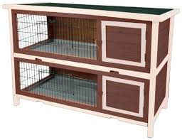 Stackable Rabbit Hutches Cheap 3ft Rabbit Hutch Find 3ft Rabbit Hutch Deals On Line At