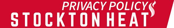 stocktonheat com privacy policy