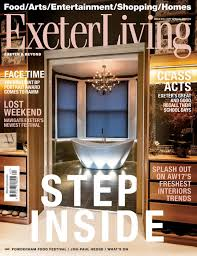 exeter living issue 216 by mediaclash issuu