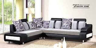 Sofas On Sale by Modern Living Room Furniture Cheap Home Design U0026 Home Decor