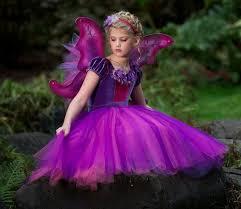 Ariel Halloween Costume Kids 20 Fairy Princess Costume Ideas Fairy Costume
