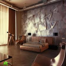 Wall Panelling Designs Home Design Ideas - Decorative wall panels design