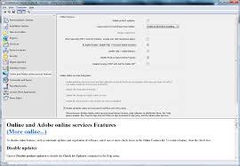 adobe reader xi zentral verwalten gpo customization wizard
