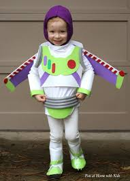 Owl Halloween Costumes For Kids by 17 Diy No Sew Costumes For Toddlers Moms And Crafters