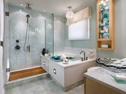 unique ideas for bathroom decor home design and image cool bathroom ideas for small bathrooms