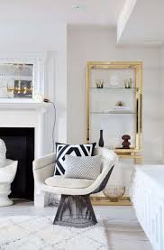 small space ideas room designing living in small spaces formal