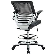 counter height desk chair chair counter height desk chair white office chair standing desk
