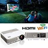 amazon com backyard outdoor home theater in a box portable dvd