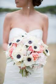Best Flowers For Weddings 35 Best Best Flowers For May Weddings Images On Pinterest