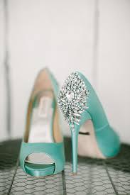 Wedding Shoes Blue Wedding Shoes Tulle U0026 Chantilly Wedding Blog