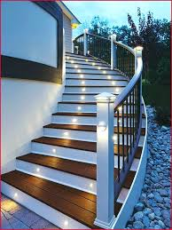 Stair Lights Outdoor Outdoor Step Ideas The Best Ideas To Make Garden Stairs And Steps