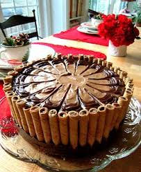 155 best death by chocolate images on pinterest chocolate