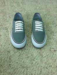 shoelace pattern for vans don t settle for boring shoes try these cool designs for fun ways