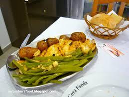 portugal cuisine food archeologists portugal lisbon porto sintra