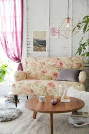 shabby chic livingroom furniture for a shabby chic living room