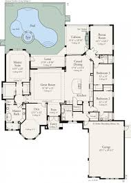 single story house plans with bonus room simple one story house plans it has 8 e2 80 b2 flat ceilings low