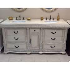 Foremost Bathroom Vanities by Home U003e U003e Caroline 72