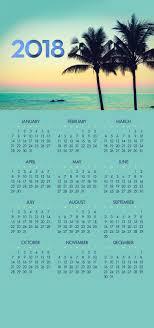 calendar cards calendar cards