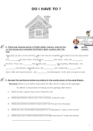 Editing And Proofreading Worksheets 89 Free Correcting Mistakes Worksheets