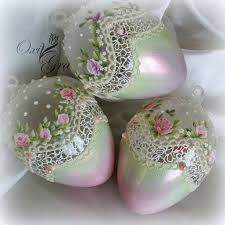 raz easter decorations 445 best easter shabby chic images on easter crafts