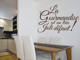 autocollant cuisine stickers pour carrelage cuisine objet dcoration murale pvc