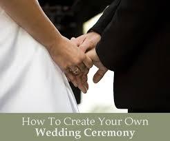 11 best u2022 u2022 wedding director u2022 u2022 images on pinterest dream