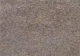 Granite Tiles Flooring Flooring Ideas Home Interior Idea With Kerala Granite Flooring