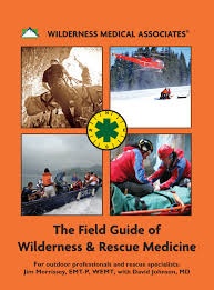buy wilderness emt gear first responder back country survival