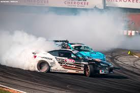 subaru drift car photos cat cat description page current page number