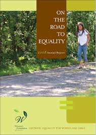 Krach Leadership Center Room Reservation On The Road To Equality Growing Equality For Women U0026 Girls