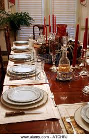 how to set a formal dinner table set a formal dinner table how to set a formal dinner table