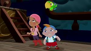 watch jake land pirates season 3 episode 64 captain