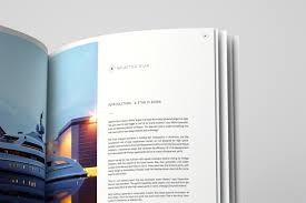 jt creative media designing print and web for the superyacht and