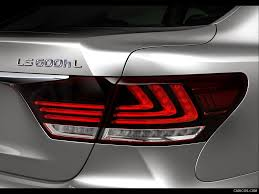 lexus models for 2013 what stands for lexus models mean car guide and review