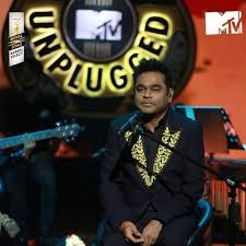 mtv unplugged india mp3 download ar rahman enna sona a r rahman mtv unplugged ok jaanu by sathish kumar