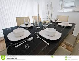table dining set up formal fine ideas room with upholstered chairs glamorous dining table set up setup 12042558 jpg table full version