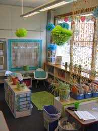 classroom organizing tips art supplies storage and classroom