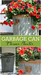 Backyard Garbage Cans by Diy Privacy Screen Free Printable Plans With How To Steps Tools
